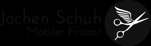 Jochen Schuh